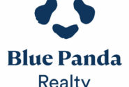 Blue Panda Realty