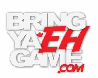 Bring Ya Eh Game
