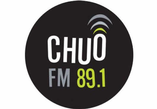 chuo fm 891