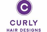 Curly Hair Design