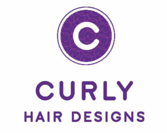 Curly Hair Design